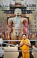 Gommateshwar Bahubali.jpg