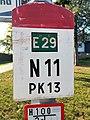 Gonderange borne E421-N11 (102).jpg