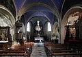 Gonsans, église - img 44963.jpg