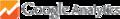 Google Analytics Logo 2015 (original).png