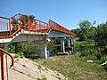 Gorodok foot bridge in Pavlovsky Posad (34).jpg