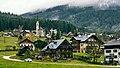 Gosau, Austria (44653557864).jpg