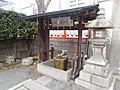 Goshohachimangu-kyoto-004.jpg