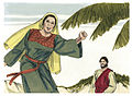 Gospel of John Chapter 4-10 (Bible Illustrations by Sweet Media).jpg