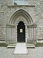 Gotland-Dalhems-kyrka 03.jpg