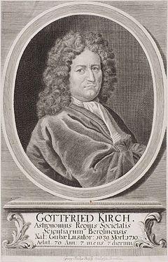 Gottfried Kirch.jpg