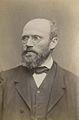 Gottlieb Planck.jpg