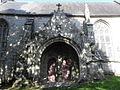 Gouézec (29) Chapelle Notre-Dame-des-Trois-Fontaines 03.jpg