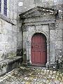 Gouesnou (29) Église 04.JPG