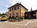 Gougenheim Mairie (2).JPG