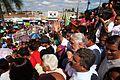 Governador Jaques Wagner participa da Festa do Divino Espírito Santo em Poções (3581151169).jpg