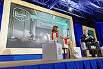 Governor of Florida Jeb Bush at New Hampshire Education Summit The Seventy-Four August... 19th, 2015 by Michael Vadon 06.jpg