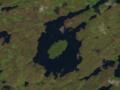 Gow Lake - Landsat OLI 37.png