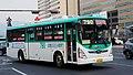 Goyang Bus 790.jpg