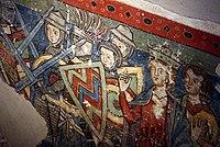 Gozzoburg freskensaal.JPG