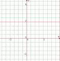 Gráfico de uma função constante.PNG