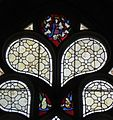 Grâces (22) Église Intérieur Vitrail 02.jpg