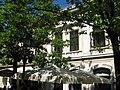 Građanske kuće u knez Mihailovoj 11.jpg