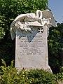 Grab Familie Böller Friedhof Hinterbrühl.jpg