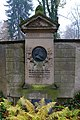 Grabstelle von Friedrich Preller dem Älteren.jpg