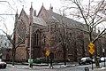 Grace Episcopal Church Brooklyn.jpg