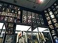 Graceland 00300.jpg