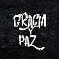 Gracia y Paz - Por el Reino.jpg