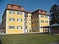 Grafeneck Hauptgebäude.JPG