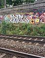 Graffiti in Santalahti Aug2012 002.jpg