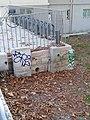 Graffiti trento 7.jpg