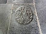Grafstenen in St Stevenskerk (Nijmegen) 03.JPG