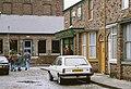Granada Studios Tour, Manchester - panoramio.jpg