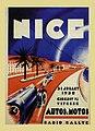 Grand-prix-nice-1932poster.jpg
