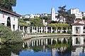 Grand Avenue side of Lake Merritt, Oakland.jpg