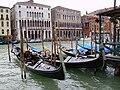 Grand Canal-Venice.jpg