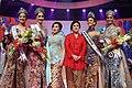 Grand Final Pemilihan Putri Indonesia 2018.jpg