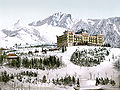Grand Hotel de Caux, late 19th Century.jpg