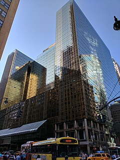 Grand Hyatt Hotel New York.jpg