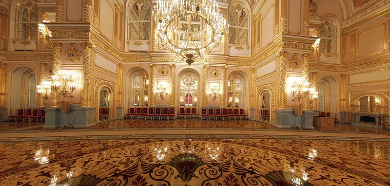 Hotels In Sankt Margarethen Im Burgenland Osterreich