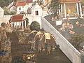 Grand Palace Murals P1100495.JPG