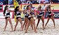 Grand Slam Moscow 2011, Set 3 - 042.jpg