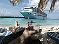 Grand Turk Cruise Center - panoramio (2).jpg