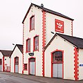 Grandes Distilleries Peureux.jpg