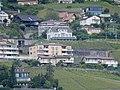 Grandvaux, Bourg-en-Lavaux, Switzerland - panoramio (2).jpg