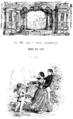 Grandville Cent Proverbes page171.png