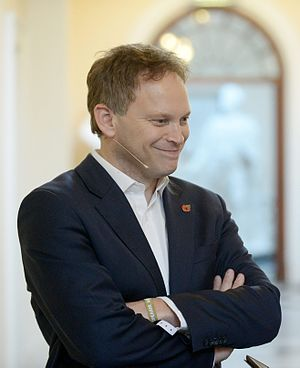 Grant Shapps (Web Summit) (cropped).jpg