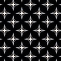 Graphic Pattern by Trisorn Triboon.jpg