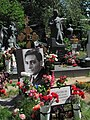 Grave of Tihonov.jpg