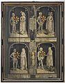 Graven van Vlaanderen en abten van Ter Duinenabdij - 2.jpg