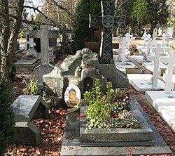 СВЕЧА ПАМЯТИ 250px-Gravestone_of_Andrei_Tarkovsky_2007